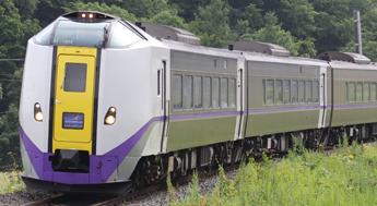 https://www.jrhokkaido.co.jp/train/img/photo/tr007_261.jpg